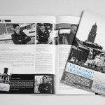 Chioggia yacht group - rivista