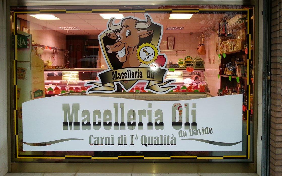 macelleria-oli_02_1120x700