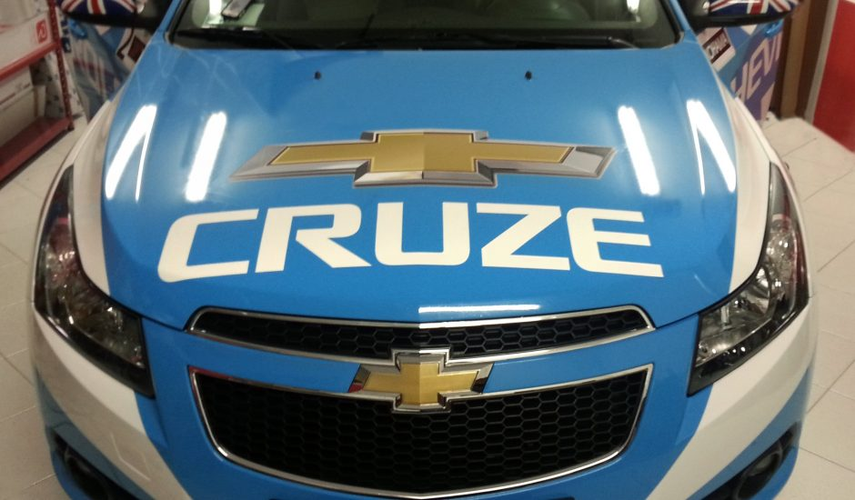 Cruze_03_1120x700