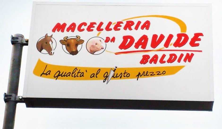 Macelleria_da_Davide_1120x700-1024x640