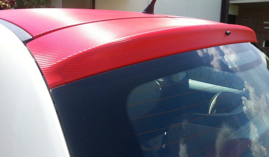 Opel_Astra_05_1120x700