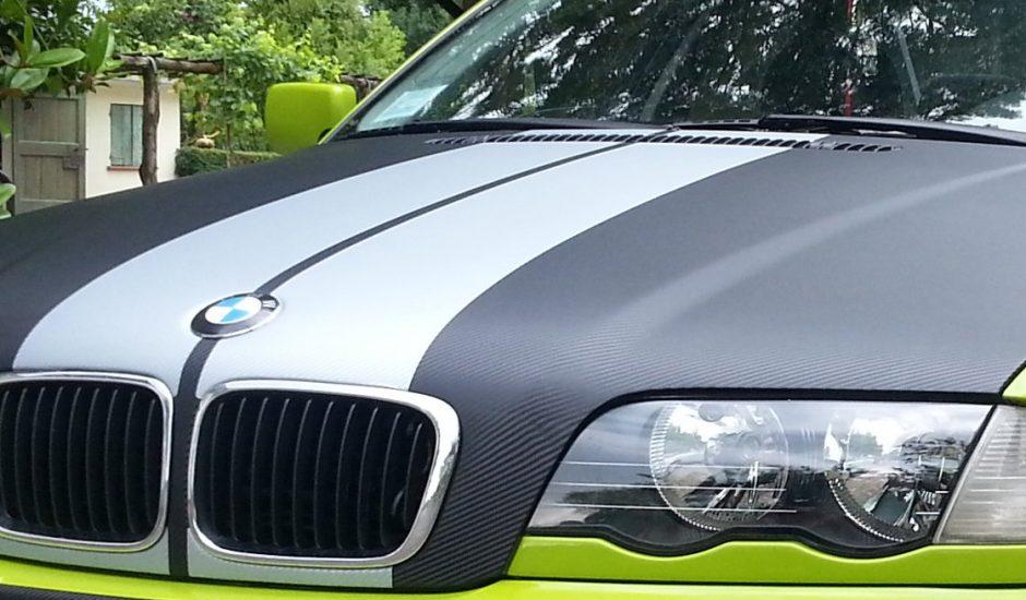 car_striping_BMW_01_1120x700
