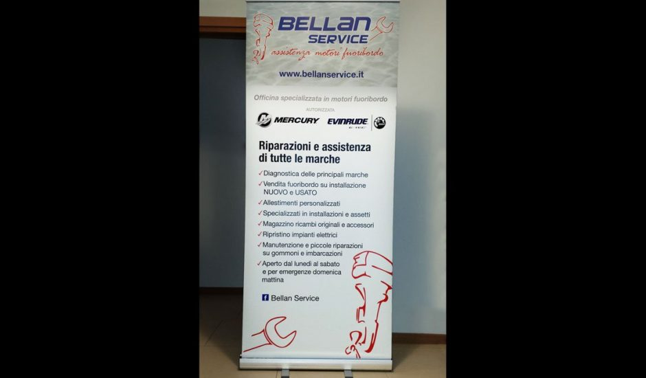 rollup_bellan_01_1120x700